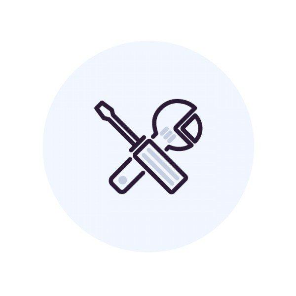Ремонт фонтанчика