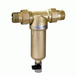 Фильтр Honeywell FF-06 AA 3|4* для холодной воды