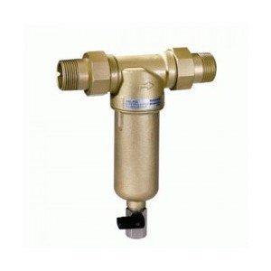 Фильтр Honeywell FF-06 AAM 3|4* для горячей воды
